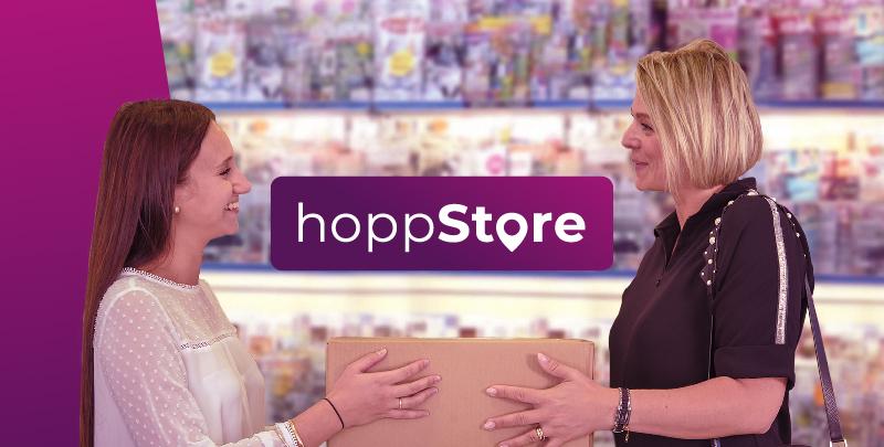 hoppstore_web_2