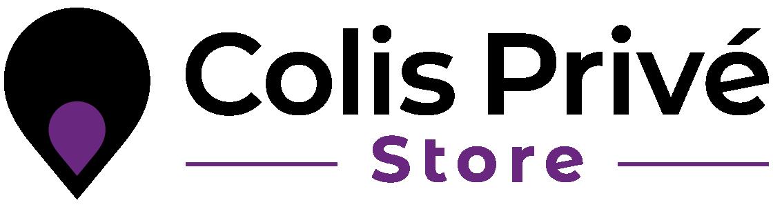 hoppStore