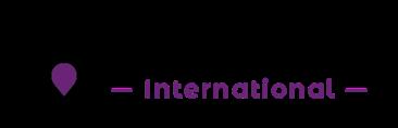 Colis Privé International